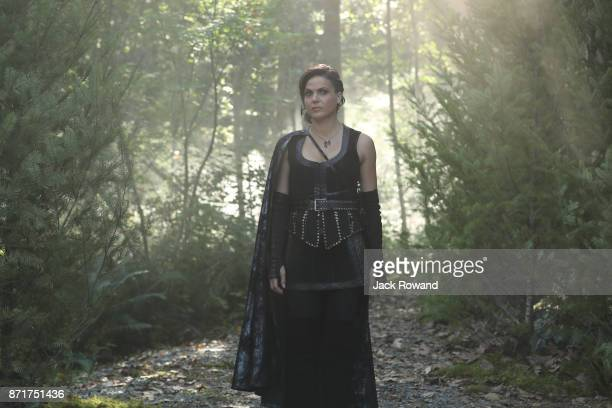 TIME Wake Up Call Feeling like a third wheel as Henry and Cinderella's relationship strengthens Regina is surprised to find herself needed by...
