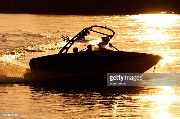 wakeboardboat