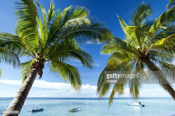 Walakiri Beach, Sumba Island