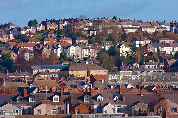 wales - newport wales stock pictures, royalty-free photos & images