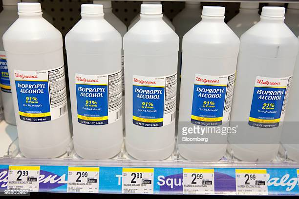 21 Walgreens Liquor Pictures, Photos & Images - Getty Images