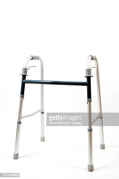 Walking aid