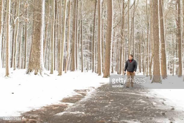 犬の散歩 - 1 minute 50 ストックフォトと画像