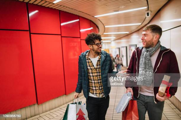 walking through the subway - business security camera stock pictures, royalty-free photos & images