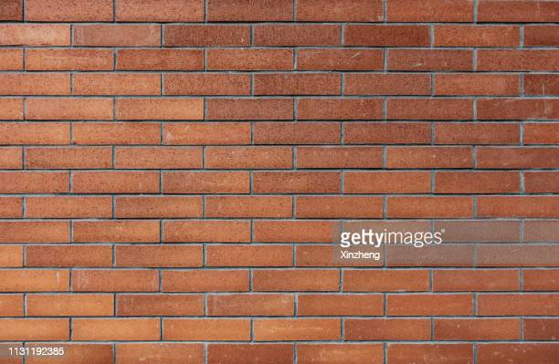 wall background - brick wall stock pictures, royalty-free photos & images