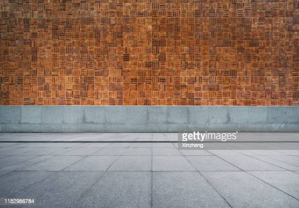 wall background - fortified wall stock pictures, royalty-free photos & images