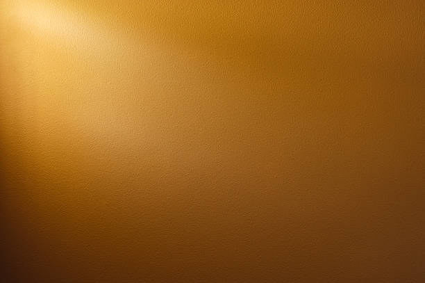 Free brown background images pictures and royalty free stock wall background voltagebd Image collections