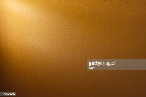 wall background - brown stock pictures, royalty-free photos & images