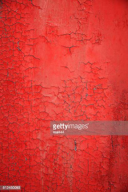 wall background - peeling off stock photos and pictures