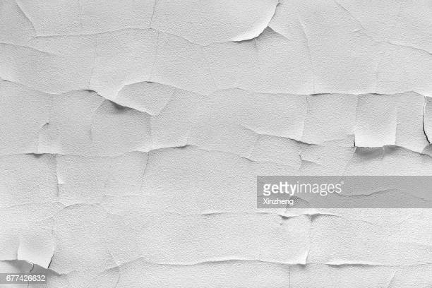 wall background - deterioration stock pictures, royalty-free photos & images