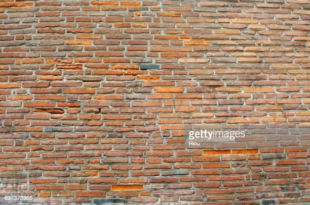 wall background - toulouse photos et images de collection
