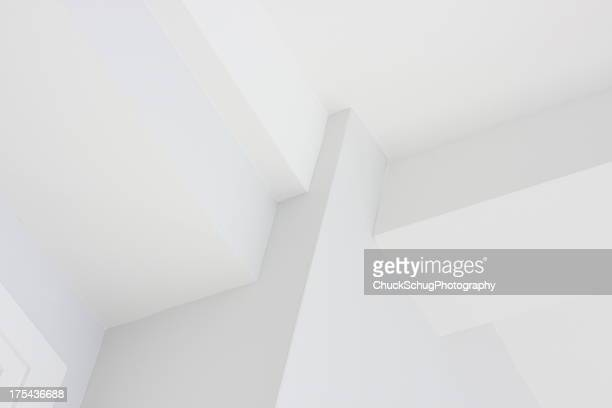 Wall Ceiling Corner Architecture Decor