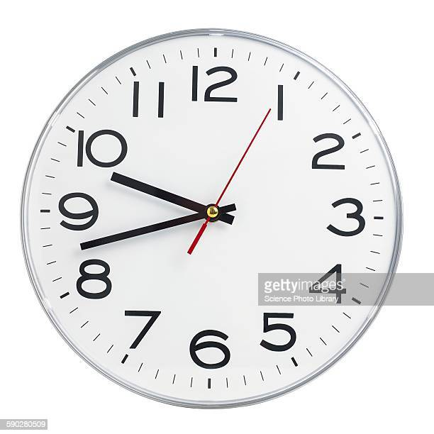 wall clock - wall clock stock photos and pictures