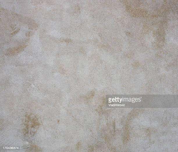 Wall concrete texture