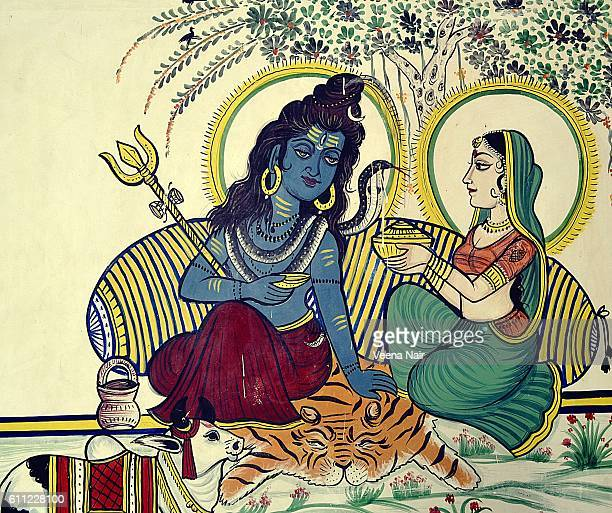 60 Top Shiva Pictures, Photos and Images - Getty Images
