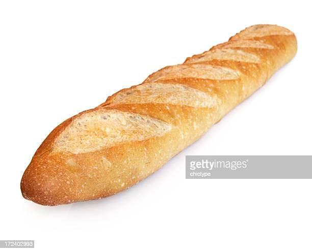 wand - baguette stock pictures, royalty-free photos & images