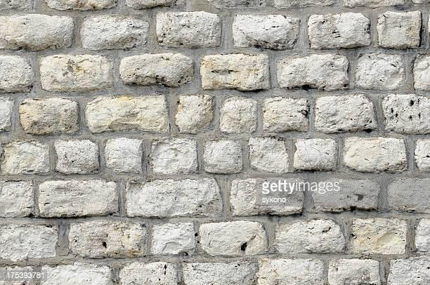 壁 - 石垣 ストックフォトと画像