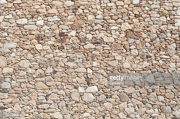 wall - stone wall stock pictures, royalty-free photos & images