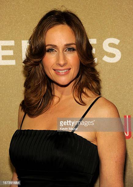 Alison Kosik Stock Pictures, Royalty-free Photos & Images ...