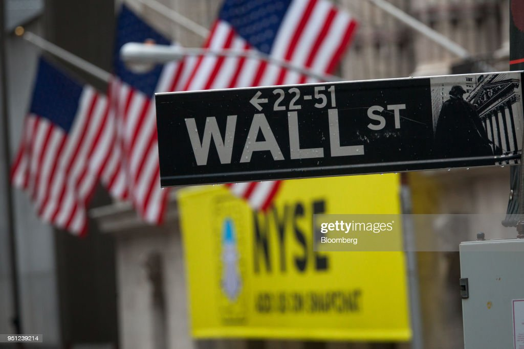 NYSE Equities Suspends Amazon, Alphabet Trading for Rest Of Day