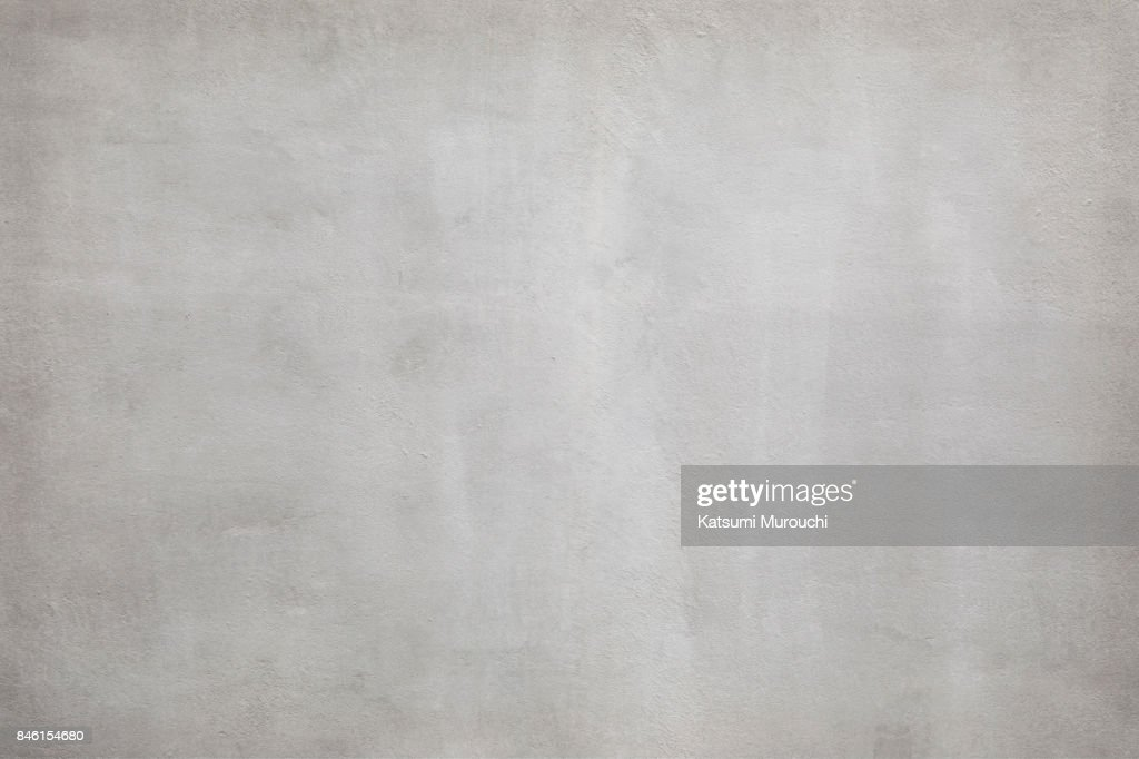 Wall texture background : Stock Photo
