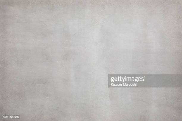 wall texture background - gray color stock photos and pictures