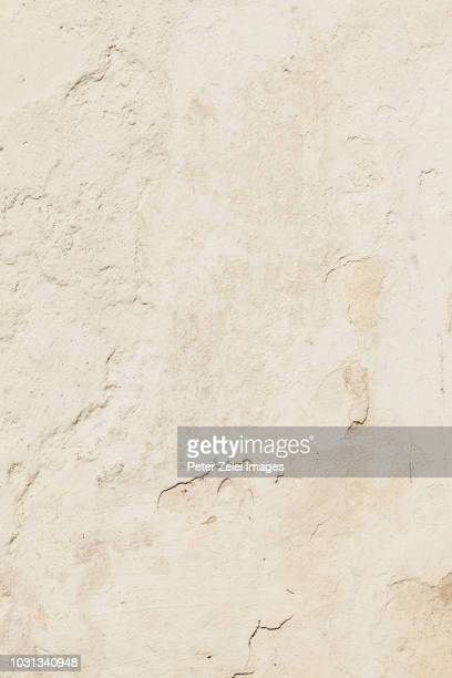 wall texture from tuscany - プラスター ストックフォトと画像