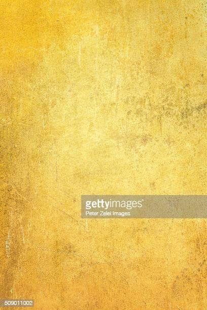 Wall texture from Tuscany