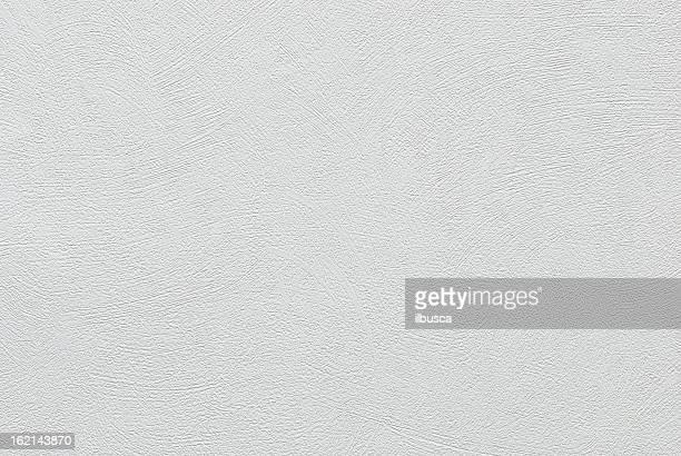 textura de parede - parede - fotografias e filmes do acervo