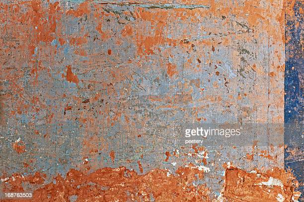 wall texture - prison building stock pictures, royalty-free photos & images