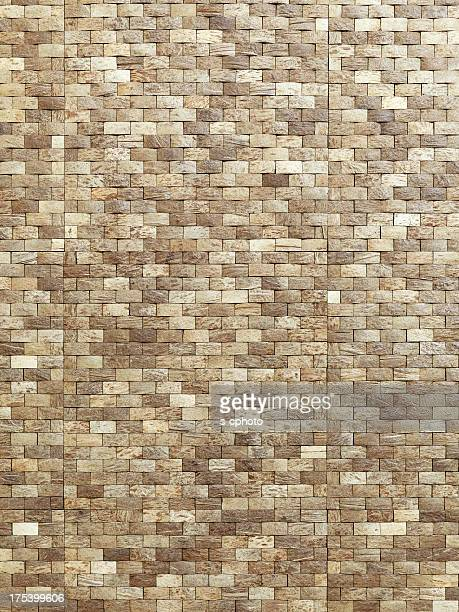 Wall Texture (Click for more)