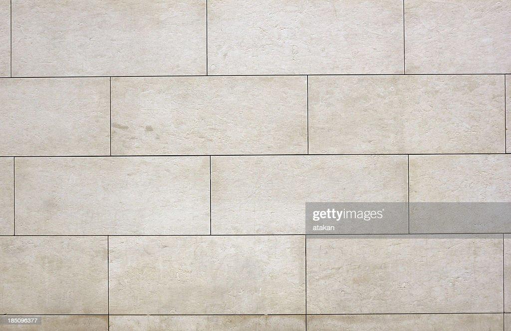 Wall Texture : Stock Photo