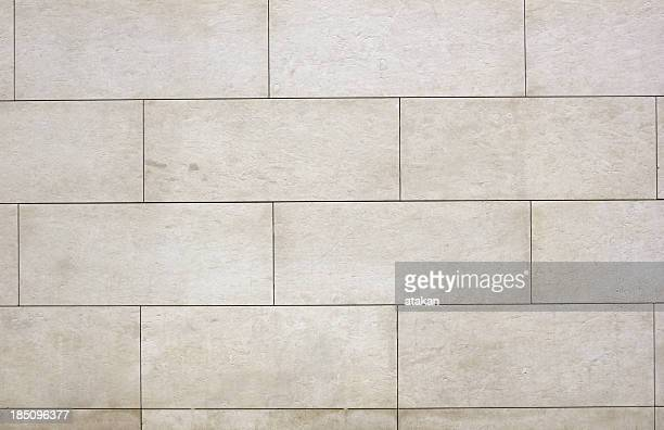 wall texture - stone wall stock pictures, royalty-free photos & images
