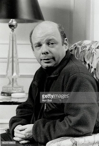 Wallace Shawn Actor plays the fool in movie Princess Bride with Andre the Giant top and Mandy Patinkin but is serious as a playwright His Fever is at...