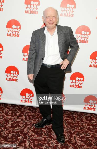 Wallace shawn pictures and photos getty images wallace shawn attends the 2014 off broadway alliance awards at sardis on june 17 2014 in altavistaventures Choice Image