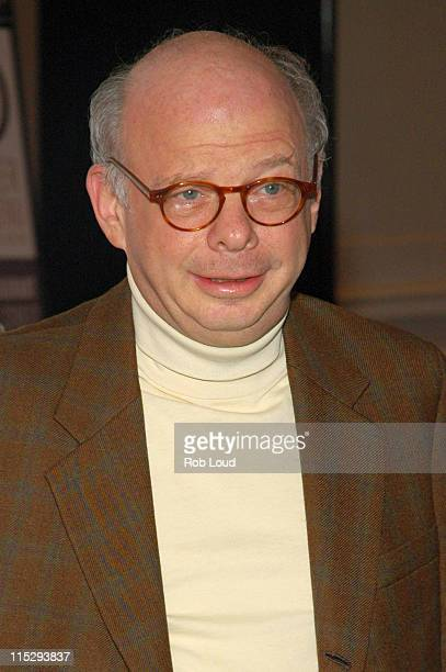 Wallace shawn pictures and photos getty images wallace shawn during stuff happens new york city opening night and after party april altavistaventures Choice Image