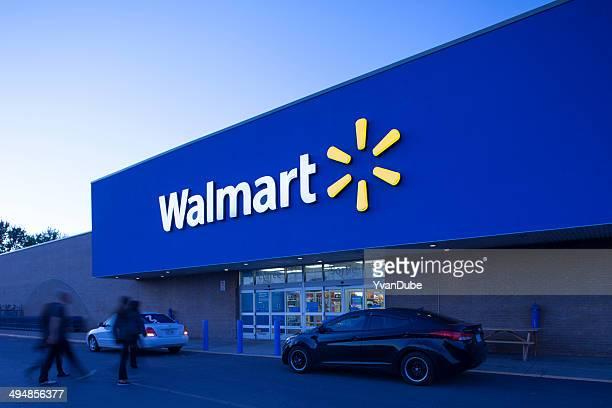 ウォルマート保存 - ウォルマート ストックフォトと画像