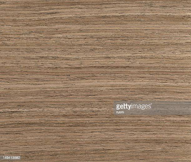 Walnut wood background