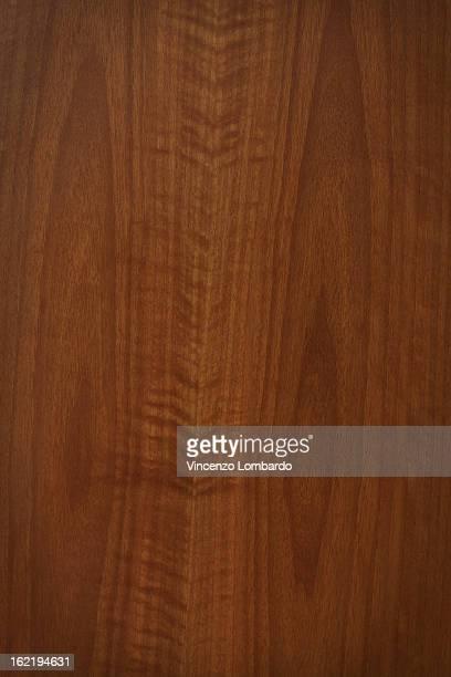 Walnut wood, background