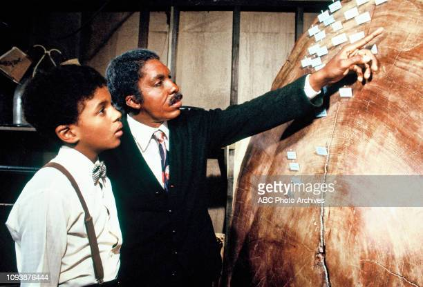 ROOTS THE NEXT GENERATION Walt Disney Television via Getty Images MINISERIES Feb 18Feb 25 1979This 1979 sequel to the 1977 Walt Disney Television via...