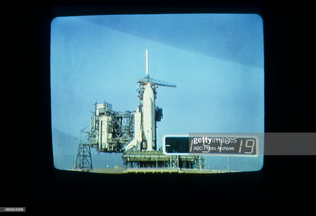 space shuttle columbia news coverage - photo #9