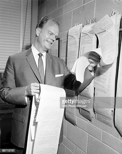 RADIO 1950s Paul Harvey began his coasttocoast news and commentary show on the ABC Radio Network in 1951 He was elected to the Radio Hall of Fame in...