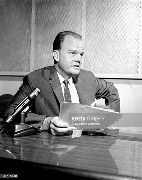 RADIO Paul Harvey began his coasttocoast news and commentary show on the ABC Radio Network in 1951 He was elected to the National Association of...