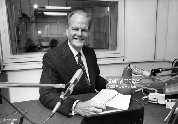 RADIO Paul Harvey began his coasttocoast news and commentary show on the ABC Radio Network in 1951 He was elected to the Radio Hall of Fame in 1990
