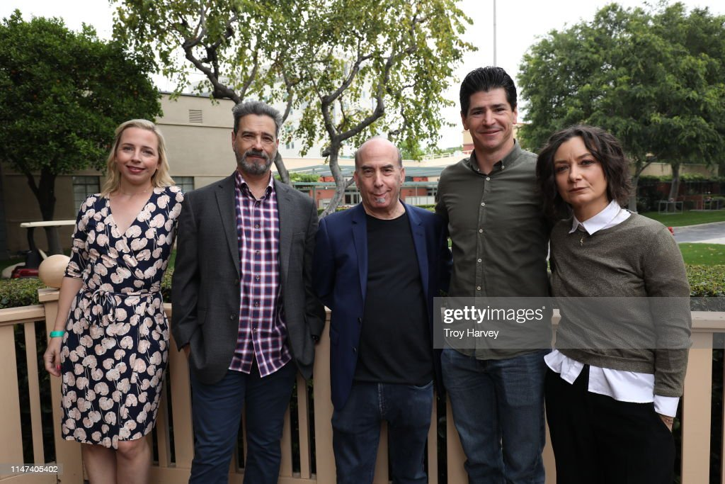 """ABC's Coverage Of ABC Television Network and ABC Studios """"For Your Consideration"""" Event 2019 : News Photo"""