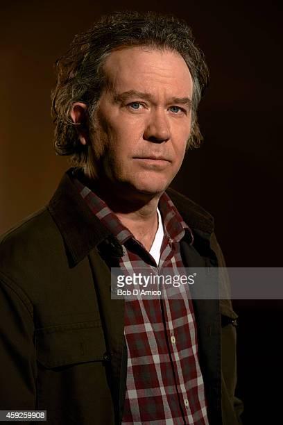 "Walt Disney Television via Getty Images's ""American Crime"" stars Timothy Hutton as Russ Skokie."