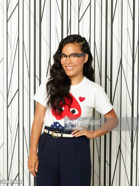 HOUSEWIFE ABC's American Housewife stars Ali Wong as Doris