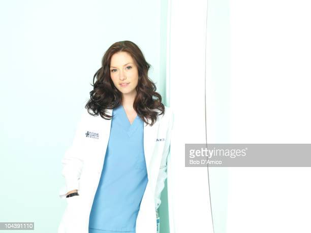 Lexie Grey Pictures and Photos | Getty Images