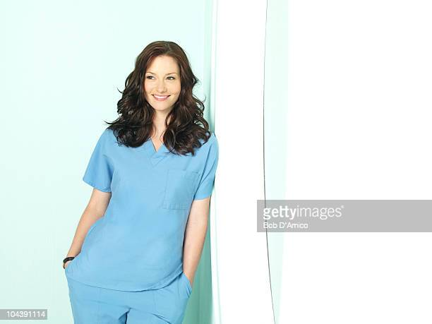 Lexie Grey Pictures And Photos Getty Images