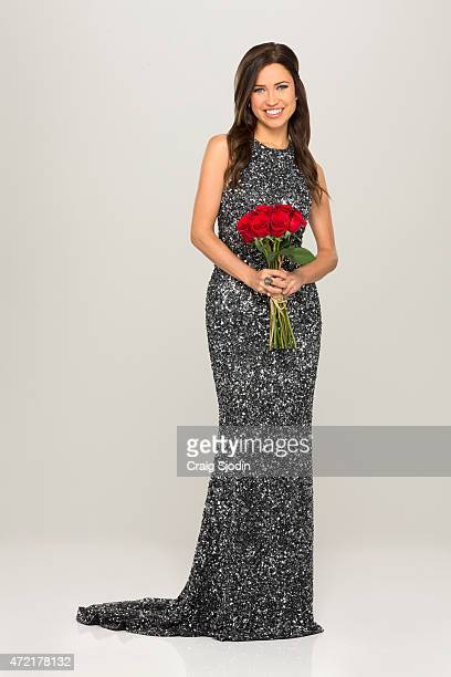 THE BACHELORETTE Walt Disney Television via Getty Images's hit romantic reality series The Bachelorette kicks off its 11th season continuing the...